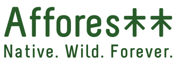 We create forests in association with...
